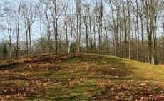 grafheuvel warnsborn