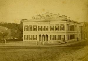 Thorbecke-hbs 1890