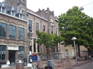 Weverstraat 37-39