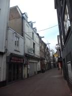 Varkensstraat 46-47