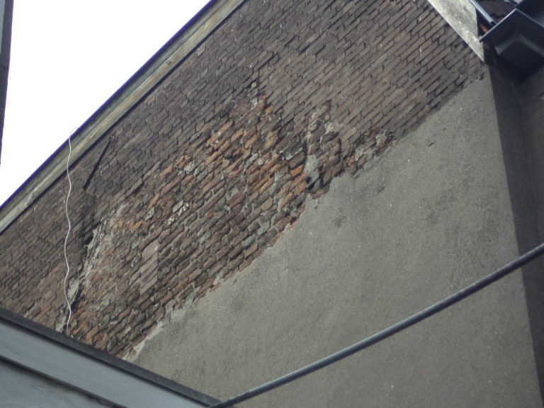 detail Varkensstraat 46