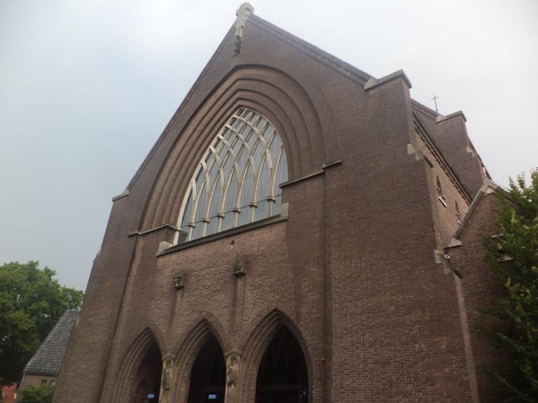 jozefskerk_voorgevel