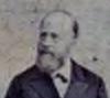 Gerrit Coers