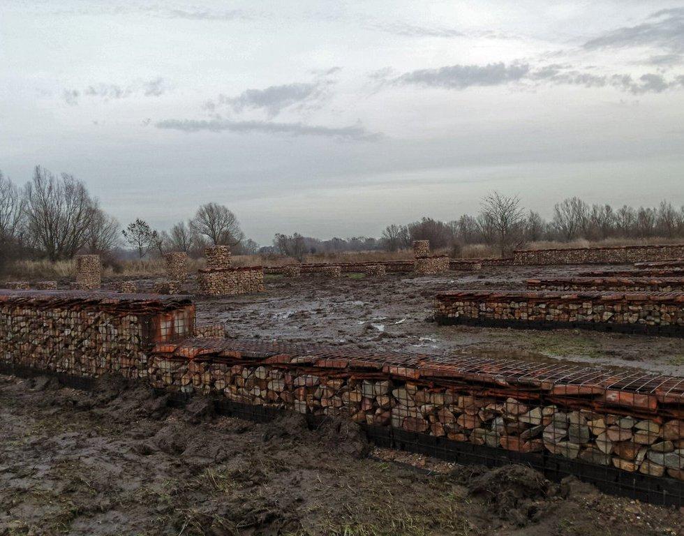 Fort Meinerswijk