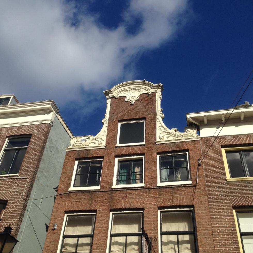 Bakkerstraat 24